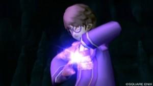 魔法使い必殺技ミラクルゾーン