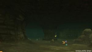 グルグ地下道