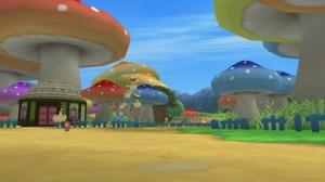 2012/11月28日(水)ハウジング住宅村が追加される予定らしい。