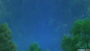 ツスクルクエスト最終話「永遠の誓い」呪縛の魔獣の倒し方