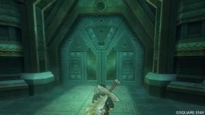亡都の地下堂