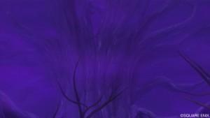 暗黒大樹の守り人 第4話「平和のために」ましょううお再び、倒し方