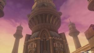 リンジャの塔