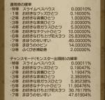 66c19942ab4ba346fdb64ccc04cde373-17-150x